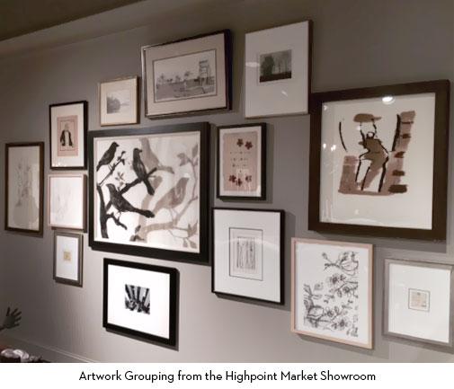 highpoint_showroom