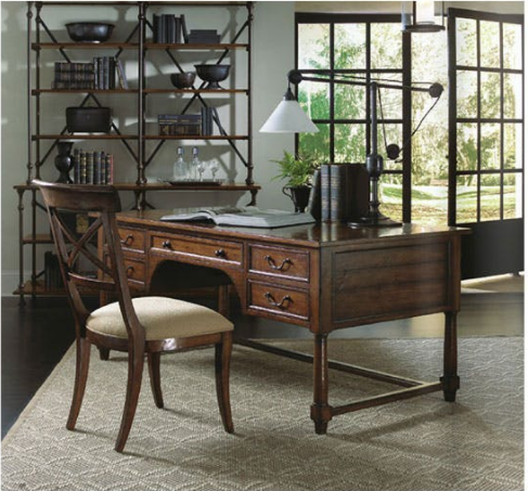 Home Office Furniture at Star Furniture