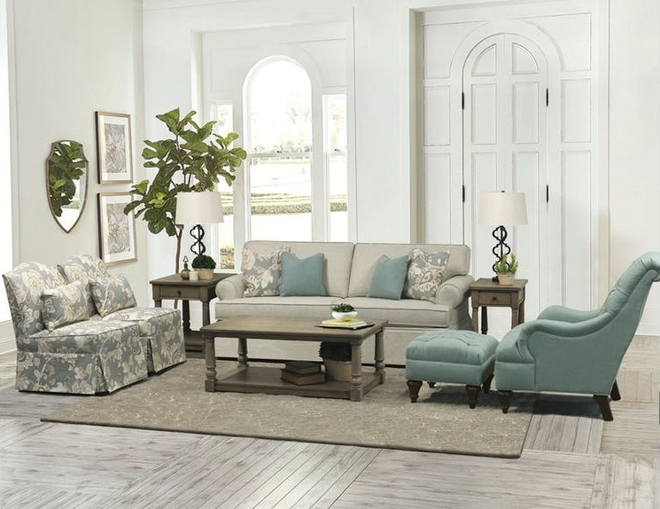 Save Big At Our 4th Of July Sale Star Furniture