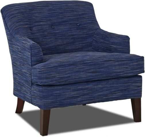 Trisha Yearwood Accent Chair