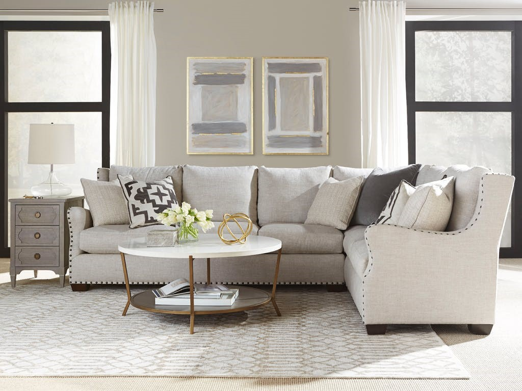 Feng Shui Furniture Arrangement Guide