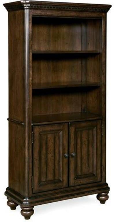 Paula Deen Bookcase