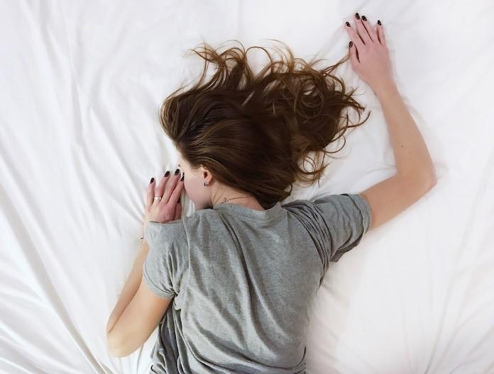 best mattress for stomach sleepersbest mattress for stomach sleepers