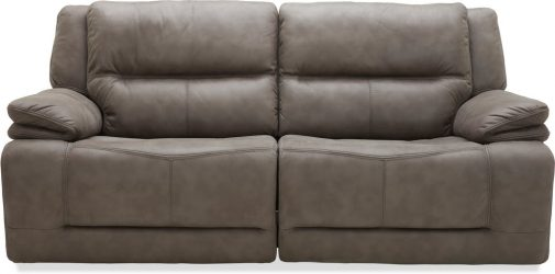 Carter Power Reclining Sofa
