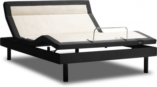 Tempur-Ergo Extend Adjustable Base Bed